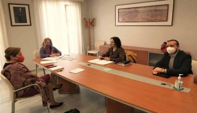 Alcaldesa Reunion_Acoje_ea335c475b