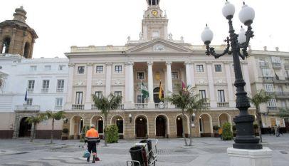 Ayuntamiento-Cadiz