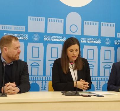 San-Fernando-aprueba-los-presupuestos