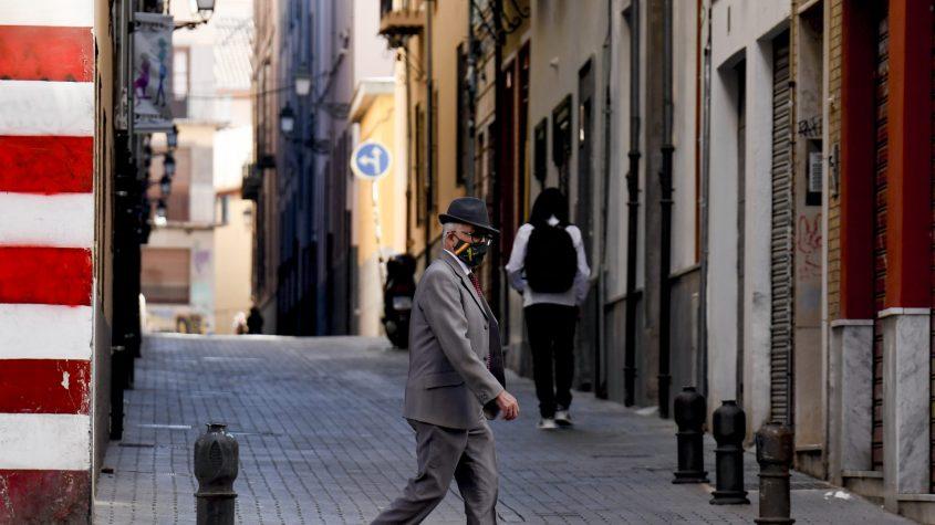 Movilidad-en-semana-santa-en-la-provincia-de-Cádiz