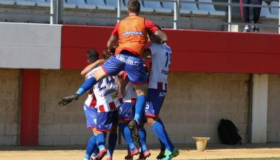 Tres-equipos-gaditanos-ascienden-a-la-primera-rfef