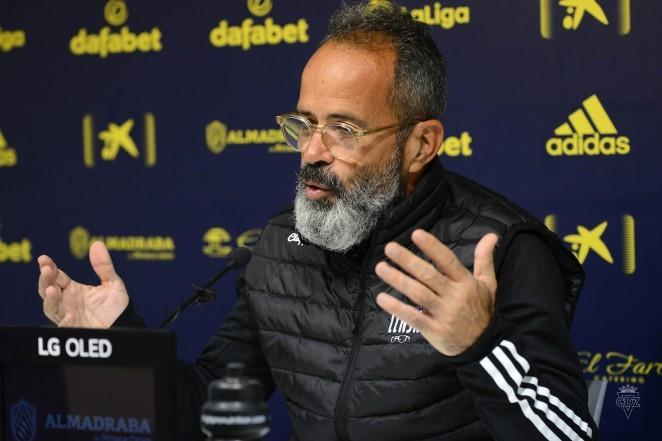 Álvaro Cervera 16 abril