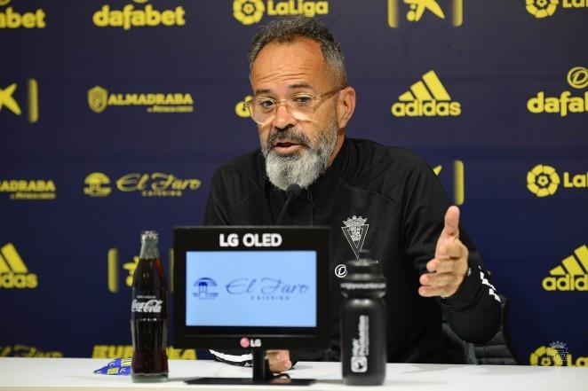 Álvaro Cervera 20 abril