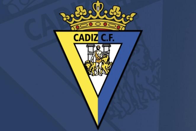 Cádiz CF comunicados