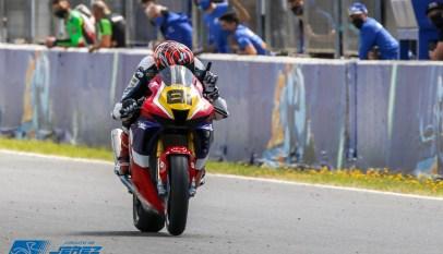 Nacional de Superbike