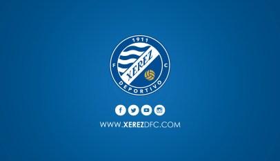 comunicado-oficial Xerez DFC
