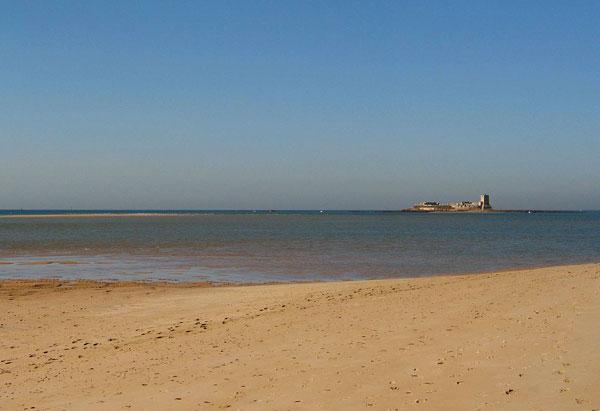 Playa-de-Camposoto- San Fernando