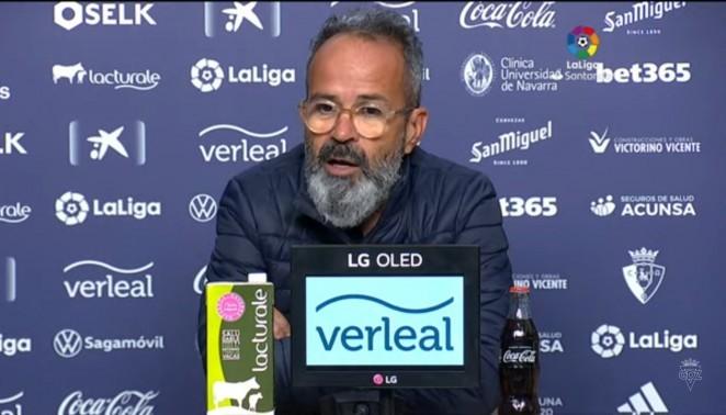 Cervera-analiza-la-derrota-en-Pamplona
