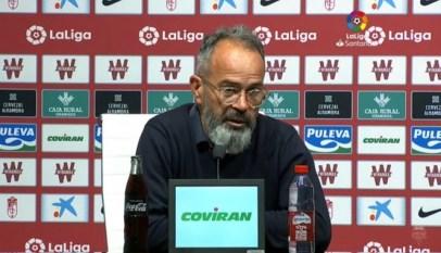 Cervera-habla-tras-la-victoria-en-Granada