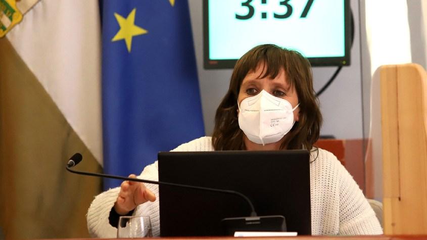 Laura-Alvarez-responde-a-las-acusaciones-del-PP