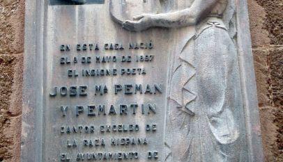 Ley-Memoria-Democrática-Peman