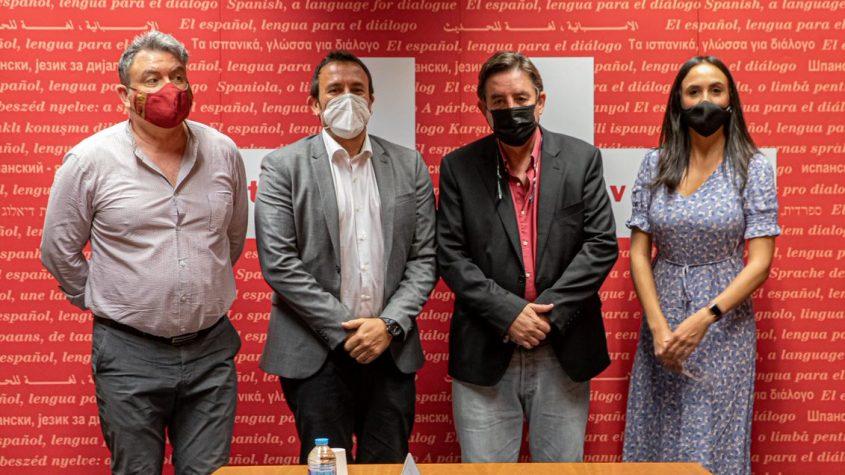 X Congreso Internacional de la Lengua Española 2025