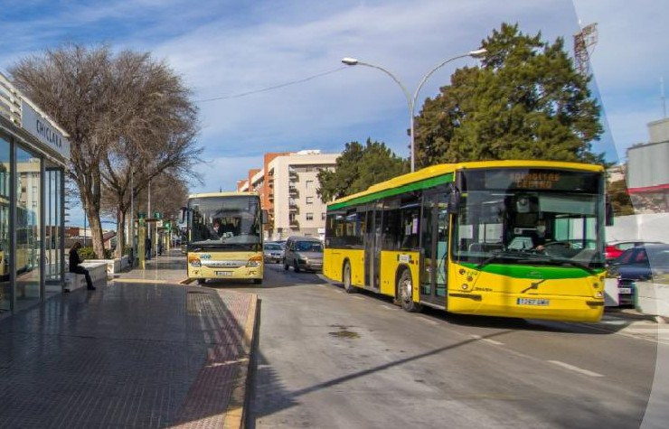 autobus-chiclana