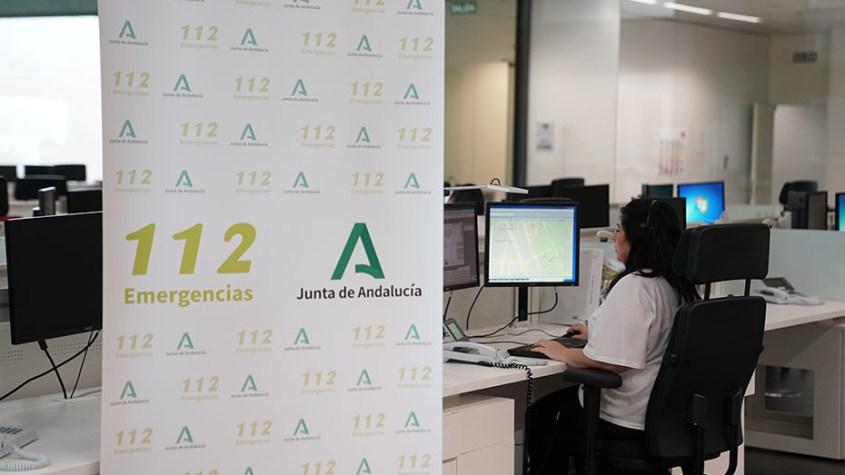 112-andalucia-emergencia