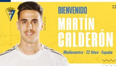 Martín-Calderón-firma-por-el-cadiz