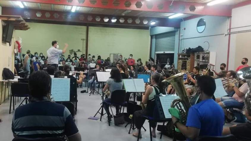 banda-maestro-dueñas-cádiz