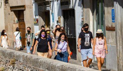 Sube-el-virus-en-Andalucía