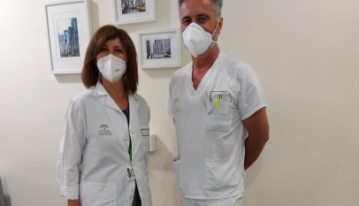 hospital-jerez