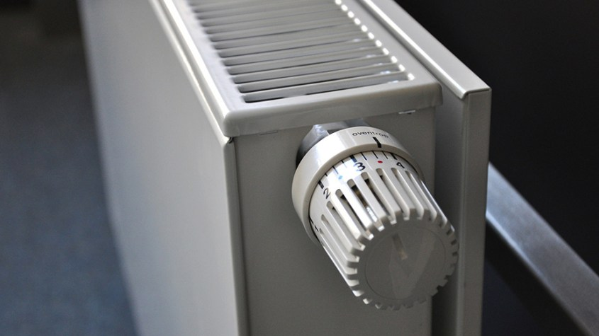 calefaccion-bono