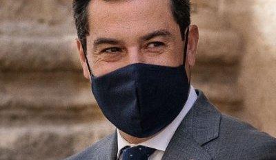 Juanma-Moreno-ganaría-elecciones-con-mayoría