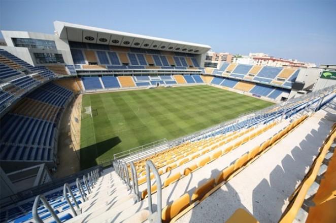 Público-estadio-Mirandilla