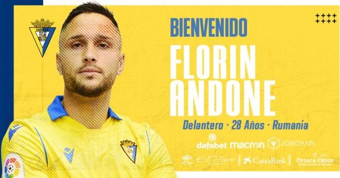 Florin-Andone-refuerza-al-Cádiz
