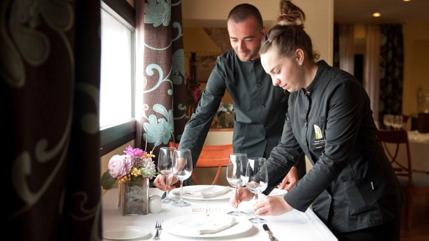 hostelería-camareros-andalucía