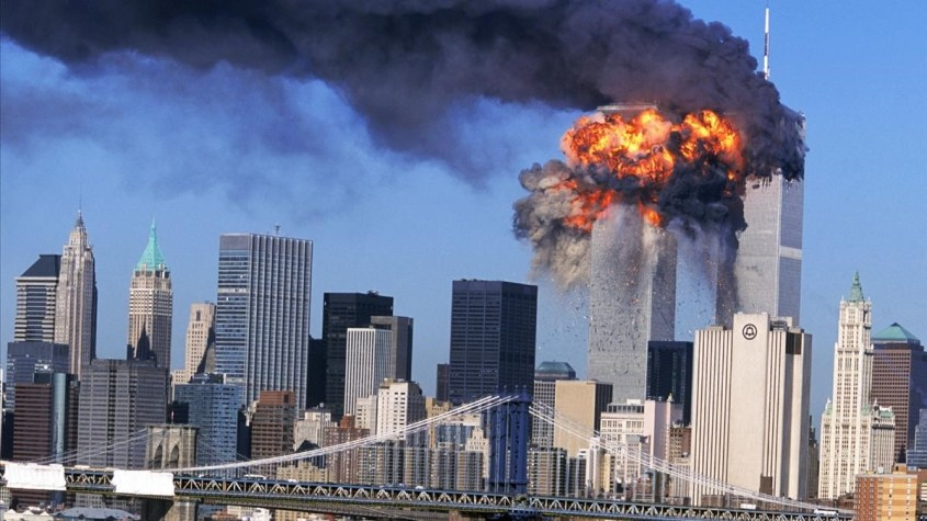 Ataques-al-World-Trade-Center