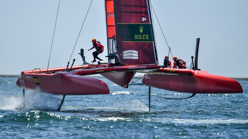 practicas-deportivas-cadiz-sail-gp