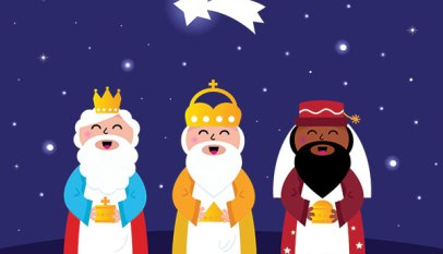 Se-conocen-los-reyes-magos-de-cadiz