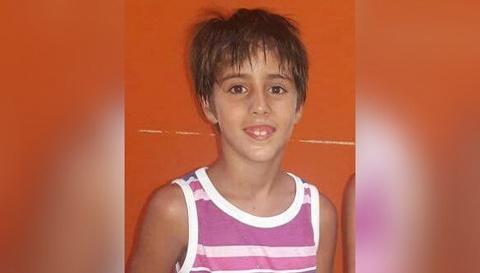 """Un nene de Arenales, la primera víctima argentina de la """"ameba come cerebros"""""""