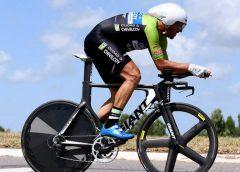 Fernando Antogna, el ganador de la #DobleBragado83