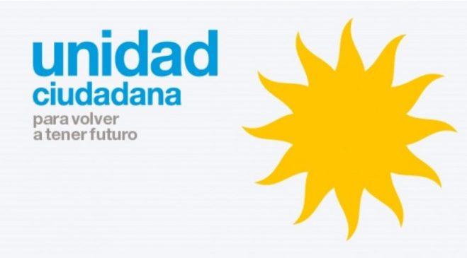 """Unidad Ciudadana: """"La presentación de ABSA fue una vergüenza"""""""
