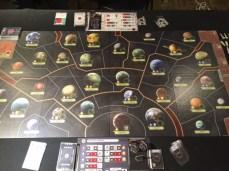 Lagacetadelostableros-starwarsrebellion