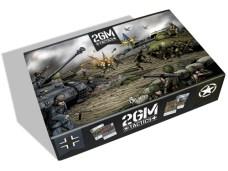 caja-demo