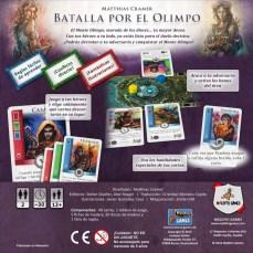 comprar-batalla-por-el-olimpo