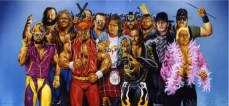 flair-royal-rumble-pic-1