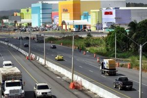 Servicios públicos y turismo, claves para el desarrollo final de Panamá Oeste.