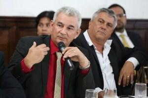 Descentralización fortalecerá gestión fiscalizadora de los municipios