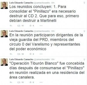 TuitCamacho