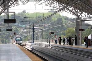 El Estado acuerda términos para adquirir Transporte Masivo de Panamá, S.A. (Mi Bus)