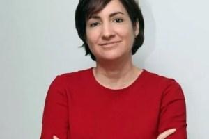 Annette Planells: Institucionalidad, Transparencia y Participación Ciudadana, los ejes de MOVIN.