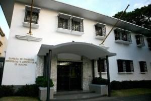 """Cámara de Comercio exige se investigue la """"Procuraduría Paralela"""""""