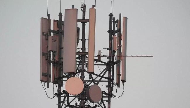49% de las líneas móviles en Panamá serán LTE para 2023