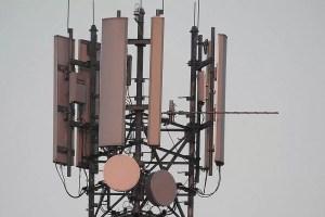 Millicom anuncia la compra de Telefónica en Panamá, Costa Rica y Nicaragua