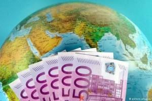 Estudio: países ricos, máximos beneficiados de la globalización
