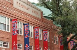Good bye Yankees! Boston avanza a la final de Liga Americana