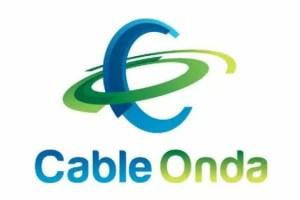 Multinacional Millicom compra el 80% de las acciones de Cable Onda