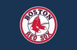 Medias Rojas de Boston los nuevos reyes de Las Mayores
