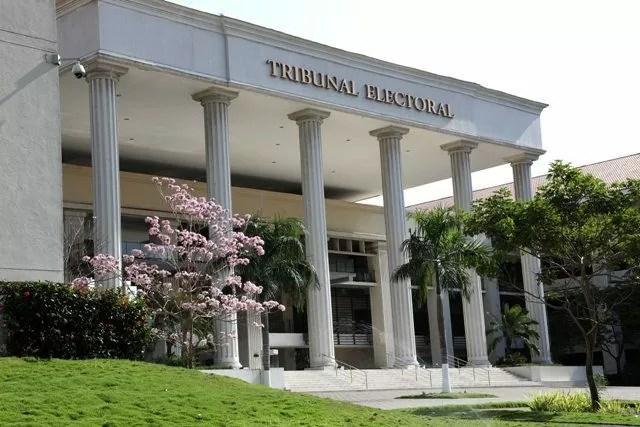 Tribunal Electoral convoca reformas electorales